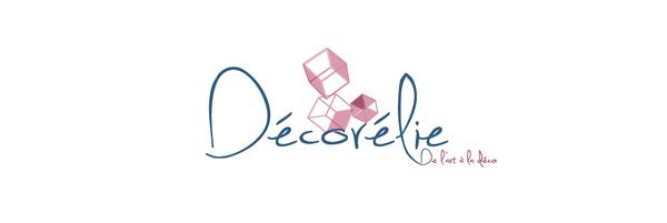 Décoration, mobilier, mode