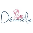 Décorélie