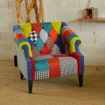 fauteuil-patchwork-drimmer-RAINBOW