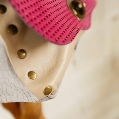 detail-du-sac-a-rabat-rose-ebarrito-createur