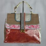 sac-cartable-cuir-patchwork-ebarrito