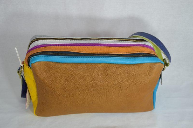 sac-besace-couleurs-cuir-ebarrito