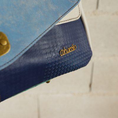 detail-face-sac-ebarrito-bleu