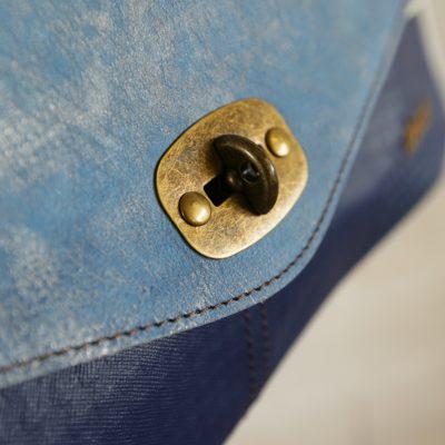 detail-fermeture-sac-ebarrito-bleu