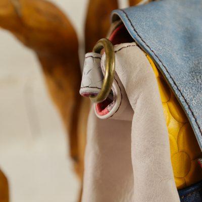 sac-detail-ebarrito-createur