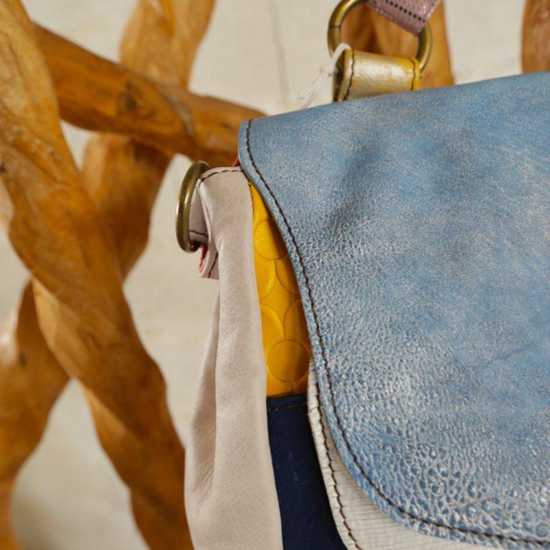 detail-sac-createur-e-barrito-bleu-et-beige
