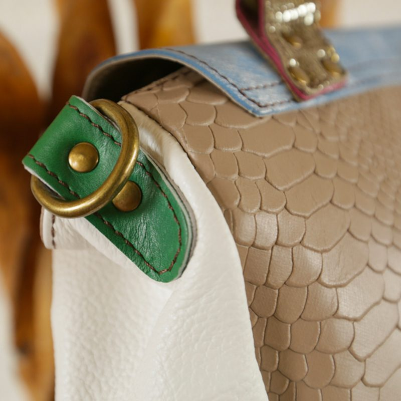 sac-patchwork-cuirs-cretaur-ebarrito