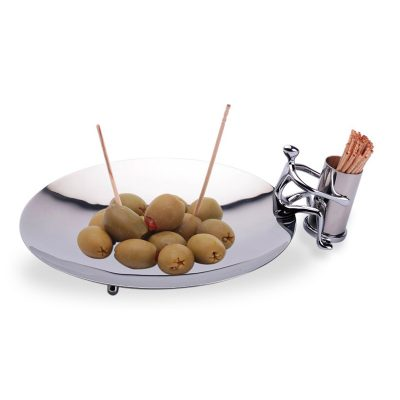 coupe-a-olives-originale_mukul-goyal
