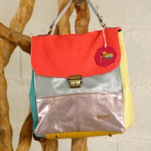 sac-cartable-cuir-couleur-brillant-sac-e-barrito