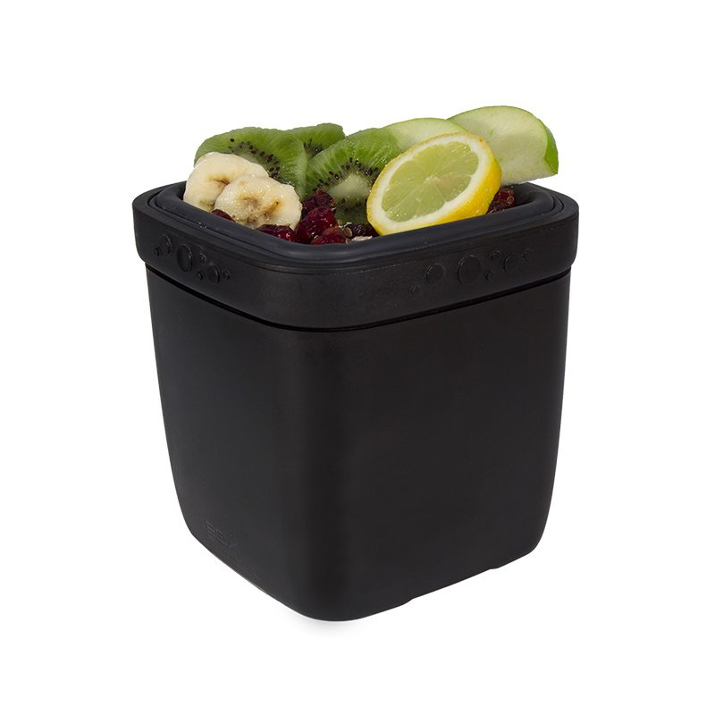 lunchbox-neolid-sans-couvercle