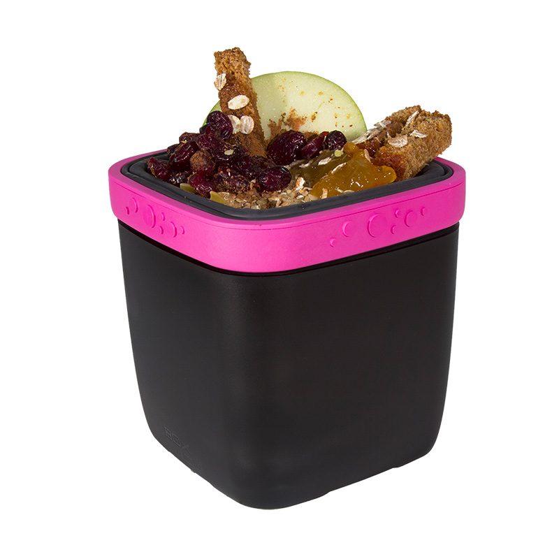 lunchbox-originale-sans-couvercle-neolild