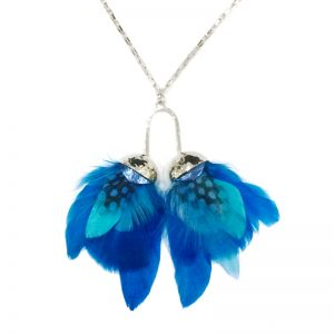 collier-wings-sautoir-plume-bleue-ana-gold