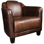 fauteuil-type-club-handsome-marron-decorelie