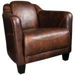 fauteuil-type-club-handsome-marron-decorelie