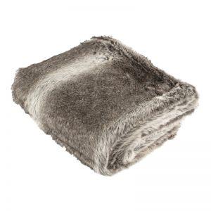 plaid-fourrure-aspect-naturel-chaud-et-doux