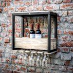 rangement-bouteilles-de-vin-et-suspension-verres-a-vin