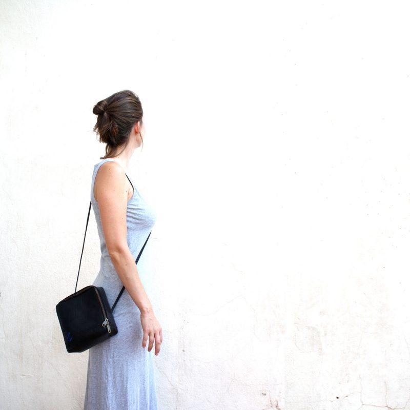 sac-pochette-homme-ou-femme-chambre-a-air