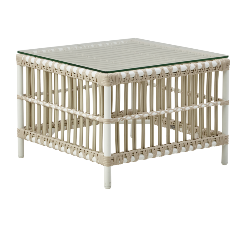 Table Basse Donatello Outdoor.