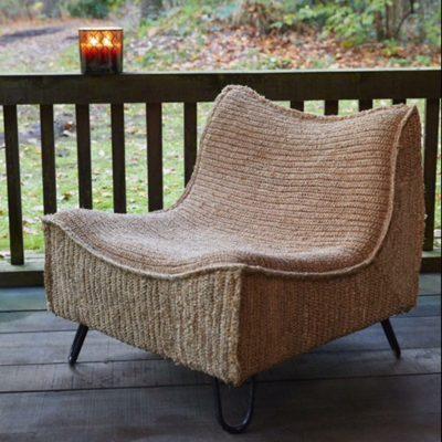 fauteuil-naturel-confort