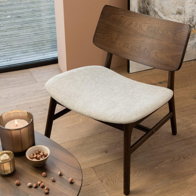 Chaise Lounge moderne