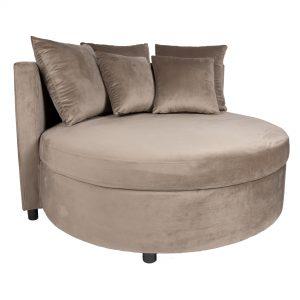 fauteuil-sable-fayen-velours-decorelie