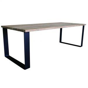 oakly-table-bois-naturel-decorelie-1