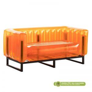 canape-yomi-eko-orange-metal