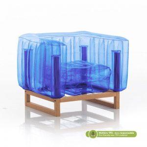 fauteuil-yomi-eko-bleu-bois