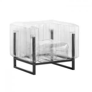 fauteuil-yomi-eko-metal-transparent